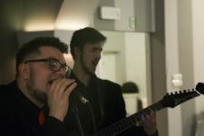 Zespół muzyczny Good Vibes