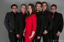 zespół muzyczny good vibes cover band eventy wesela (16)