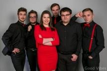 zespół muzyczny good vibes cover band eventy wesela (23)