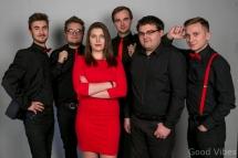 zespół muzyczny good vibes cover band eventy wesela (24)
