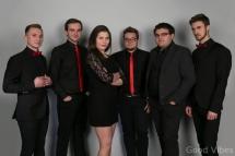 zespół muzyczny good vibes cover band eventy wesela (31)