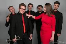 zespół muzyczny good vibes cover band eventy wesela (38)