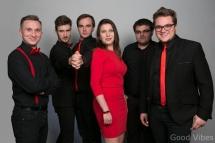 zespół muzyczny good vibes cover band eventy wesela (39)