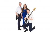 zespol muzyczny good vibes zespol weselny oprawa muzyczna eventy krakow (1)
