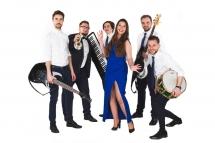 zespol muzyczny good vibes zespol weselny oprawa muzyczna eventy krakow (10)
