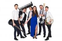 zespol muzyczny good vibes zespol weselny oprawa muzyczna eventy krakow (11)