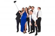 zespol muzyczny good vibes zespol weselny oprawa muzyczna eventy krakow (12)