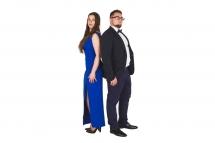 zespol muzyczny good vibes zespol weselny oprawa muzyczna eventy krakow (3)