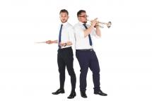zespol muzyczny good vibes zespol weselny oprawa muzyczna eventy krakow (4)