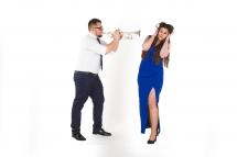 zespol muzyczny good vibes zespol weselny oprawa muzyczna eventy krakow (5)