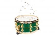 zespol muzyczny good vibes zespol weselny oprawa muzyczna eventy krakow (6)