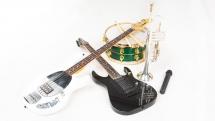 zespol muzyczny good vibes zespol weselny oprawa muzyczna eventy krakow (7)