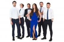 zespol muzyczny good vibes zespol weselny oprawa muzyczna eventy krakow (9)