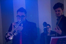 zespol na wesele zespol weselny krakow orkiestra weselna (12)