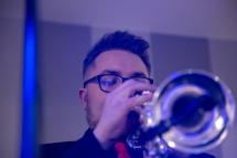 zespol na wesele zespol weselny krakow orkiestra weselna (18)