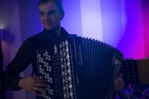 zespol na wesele zespol weselny krakow orkiestra weselna (9)